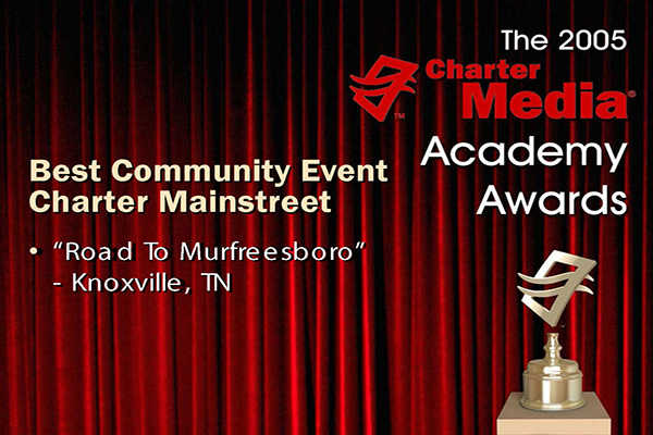 http://hawkmm.com/images/presentations//Charter05Awards_Page_08.jpg