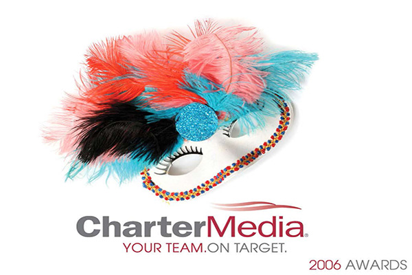 http://hawkmm.com/images/presentations//Charter06Awards_Page_01.jpg