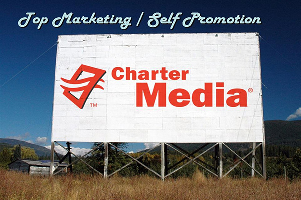 http://hawkmm.com/images/presentations//Charteraward_slide6.jpg