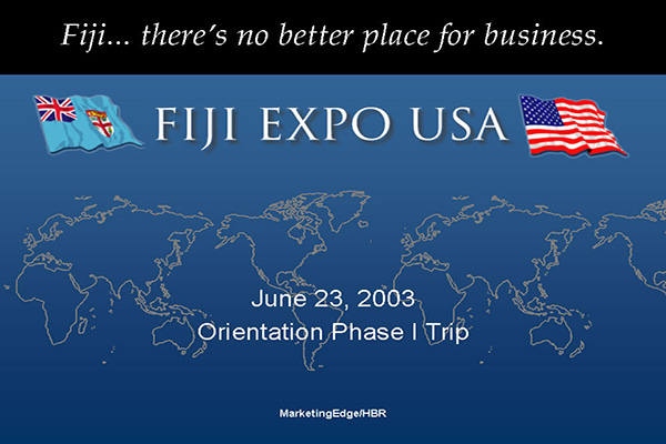 http://hawkmm.com/images/presentations//FijiOrientationPresentationFINAL_Page_01.jpg