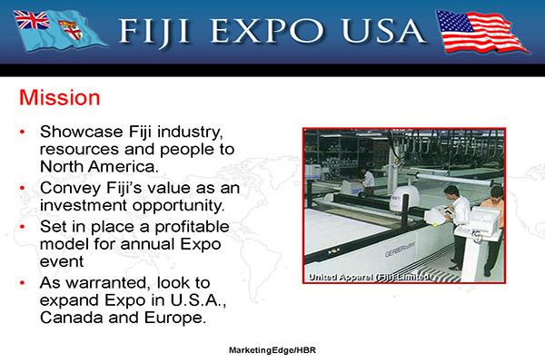 http://hawkmm.com/images/presentations//FijiOrientationPresentationFINAL_Page_07.jpg