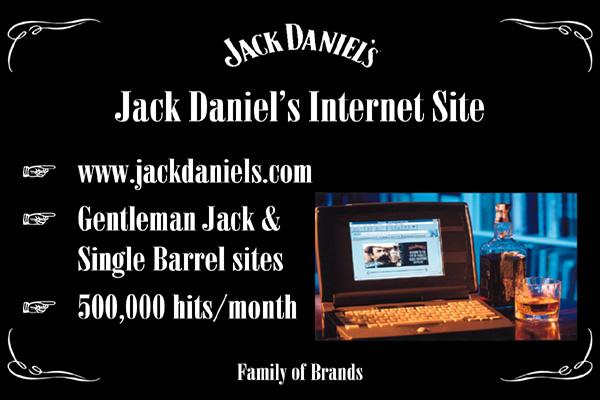 http://hawkmm.com/images/presentations//JDFOB6.jpg