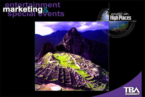 http://hawkmm.com/images/presentations//TBASummit2.jpg