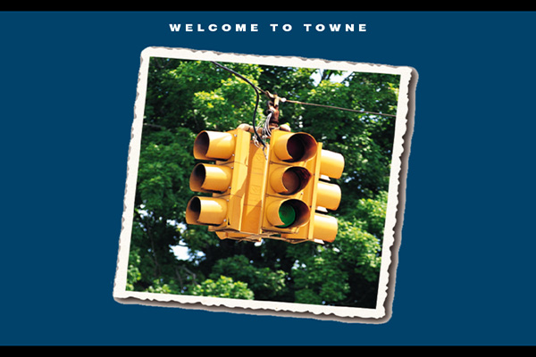 http://hawkmm.com/images/presentations//TOWNE1.jpg