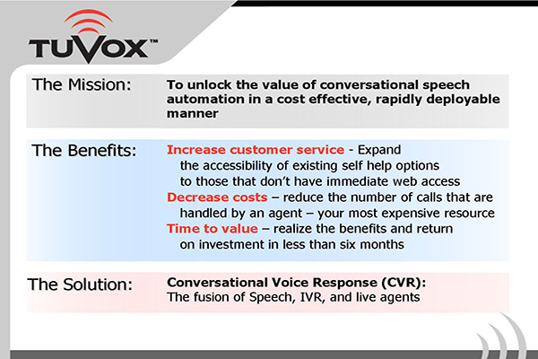 http://hawkmm.com/images/presentations//TuVox_customer_presentation_template_Page_2.jpg