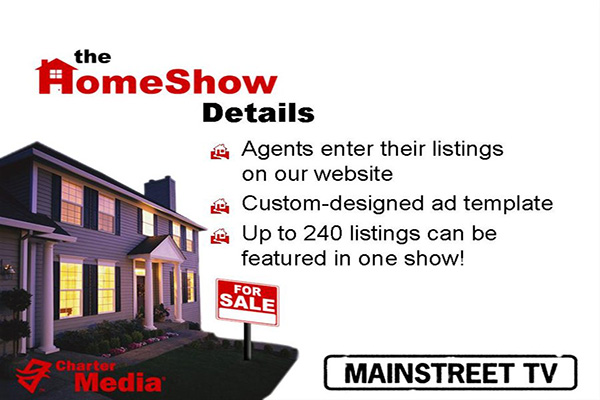 http://hawkmm.com/images/presentations//_lg_homeslide2.jpg