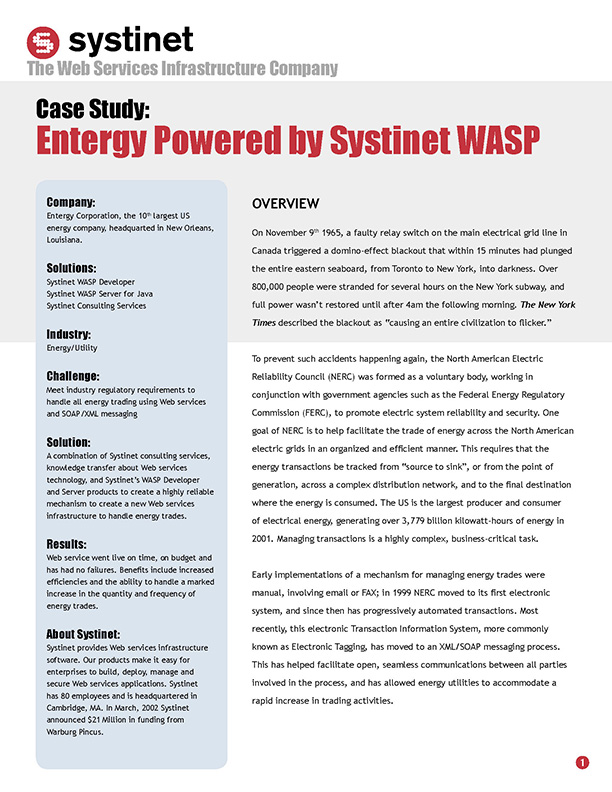 http://hawkmm.com/images/print//EntergyCaseStudy_Page_1.jpg