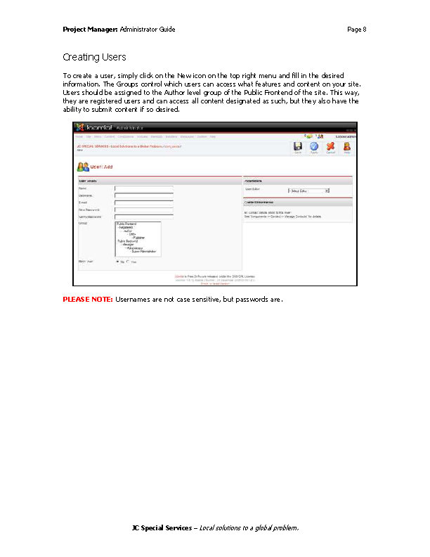 http://hawkmm.com/images/print//JCSS-ProjectManager_Page_08.jpg