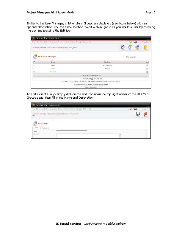 http://hawkmm.com/images/print//JCSS-ProjectManager_Page_10.jpg