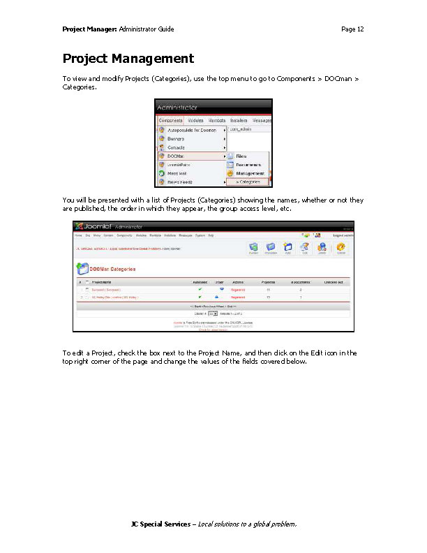 http://hawkmm.com/images/print//JCSS-ProjectManager_Page_12.jpg