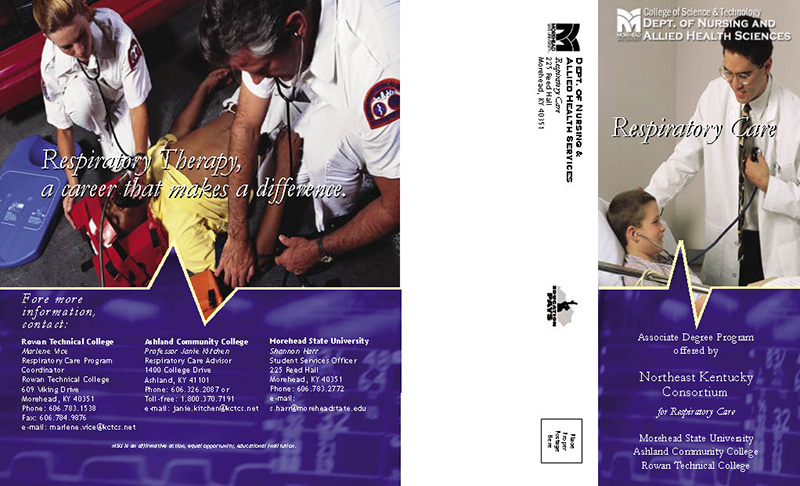 http://hawkmm.com/images/print//RespiratoryCareBrochure_Page_1.jpg