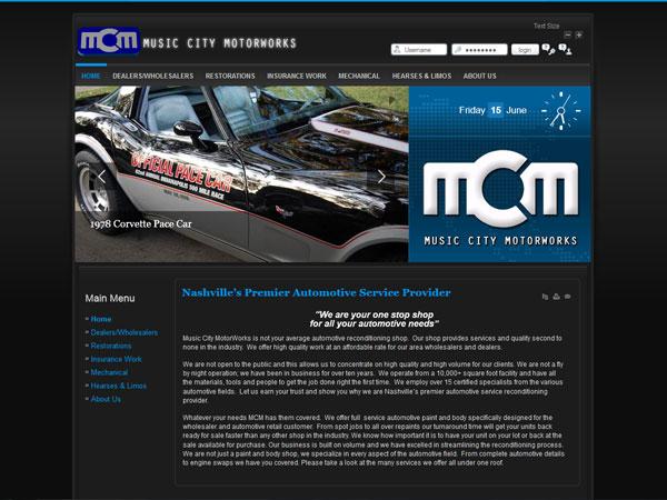 http://hawkmm.com/images/sites//musiccitymotorworks.jpg