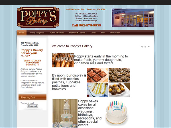 http://hawkmm.com/images/sites//poppysbakery.jpg